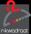 R-Kwadraat